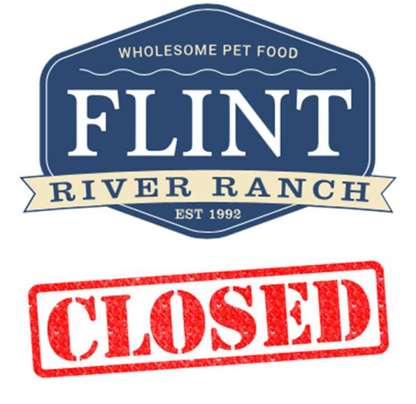 Flint River Ranch